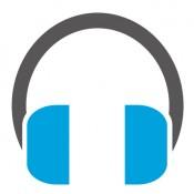 Аудио (42)