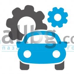 Автомобилни аксесоари, мултимедия, плеъри