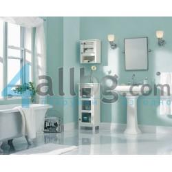 Аксесоари и декорация за баня