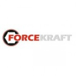 ForceKraft