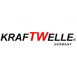 KraftWelle