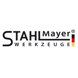StahlMayer
